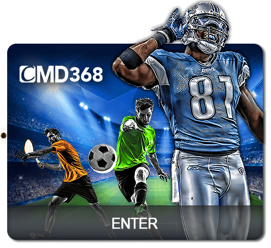 online sports football betting sites singapore
